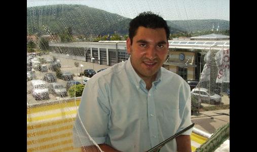 Delija Gebäudeservice und Management GmbH