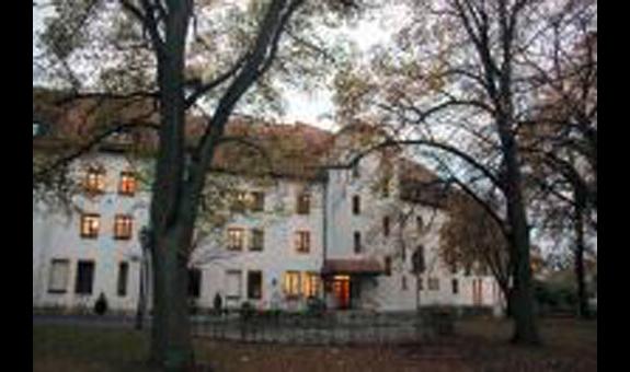 Caritasverband für den Landkreis Haßberge e.V.