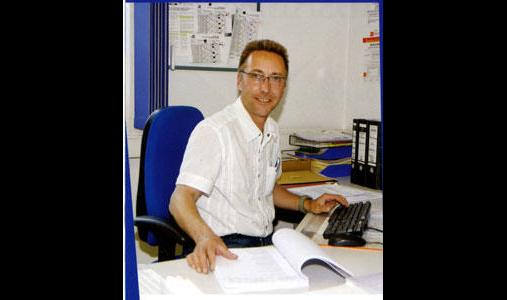 Alsheimer GmbH