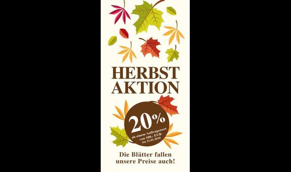 Mbelhaus nrnberg great mbel roller erffnet am september in bayreuth kurier with mbelhaus - Mobelhauser in dortmund ...