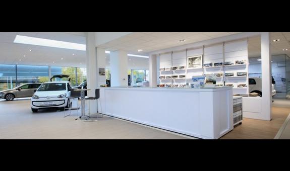 Künzig + Bleuel GmbH