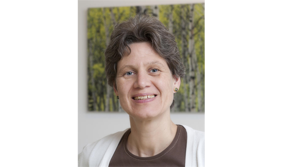 Heilpraktikerin Oberhofer Andrea