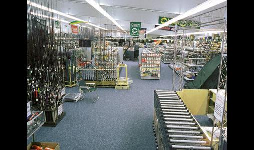 Gerlinger Angelsport GmbH