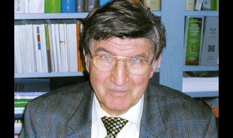 Macht & Eckstein Rechtsanwälte