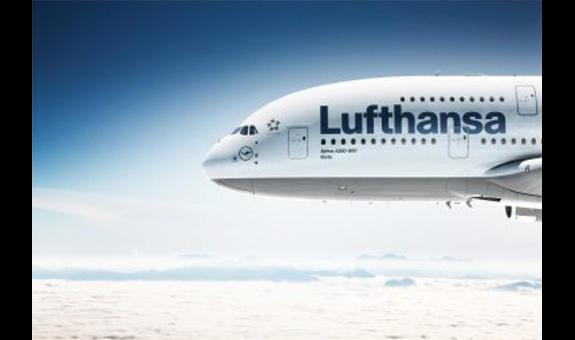 Reisebüro Venus - Lufthansa City Center