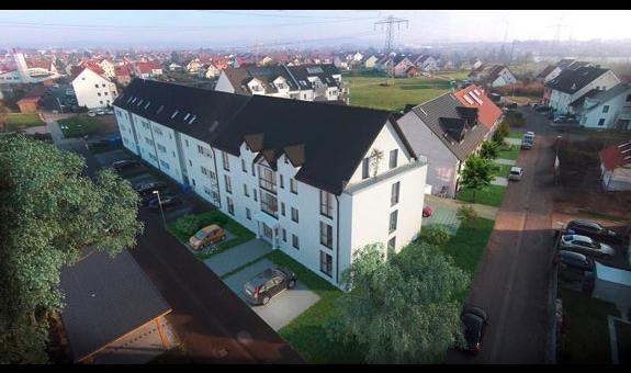 Denis Bau GmbH