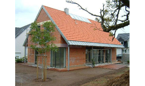 Raab Bau GmbH