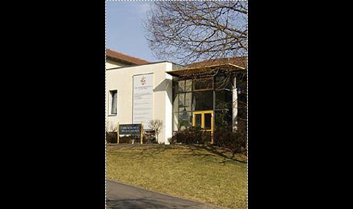 Therapie Centrum Inh. Franz Stefan