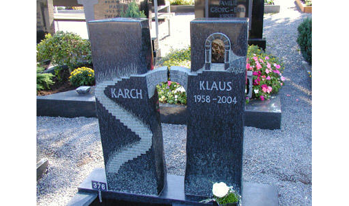 Koch Walter & Sohn GbR