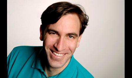 Salfelder Daniel Dr.Dr.