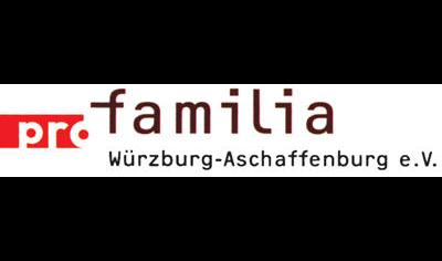PRO FAMILIA Deutsche Gesellschaft F. Sexualberatung