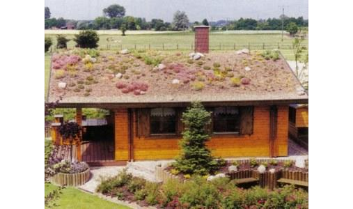 Gartenbau Stahl