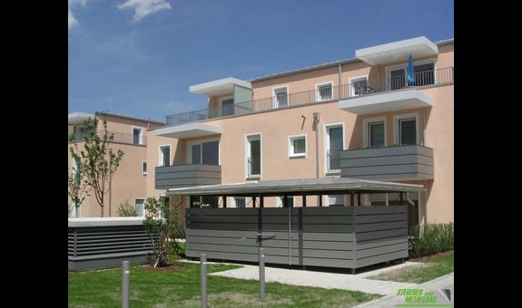 Stegerer GmbH