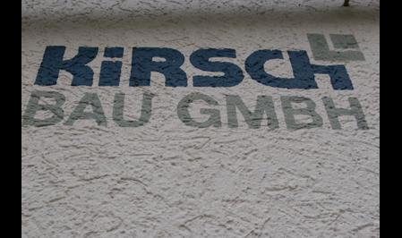 Kirsch Johann GmbH