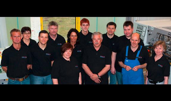Schmidt & Buchta GmbH & Co. KG