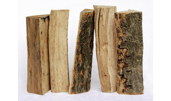 Lohne's Brennholzdepot