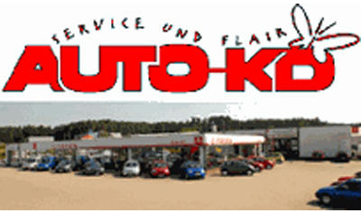 Auto KD GmbH