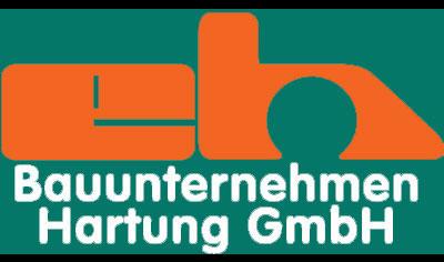 Hartung GmbH