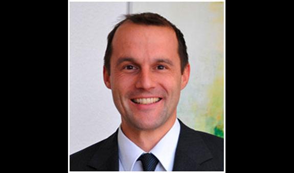 Hellich Jürgen Dr.med. + Bickel Michael Dr.med. + Boesler Henry Dr.med.