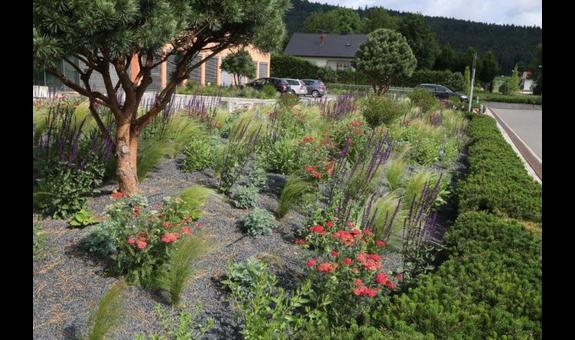Pohl Gartengestaltung garten und landschaftsbau pohl 93497 willmering zifling bierl