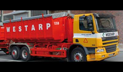 Helmut Westarp GmbH