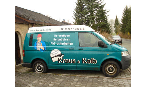 Kraus & Kolb