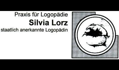 Lorz Silvia
