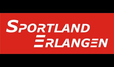 SLF Sportland Franken