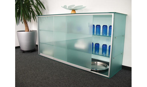 Glaskeil Kunststoffe GmbH + Co KG