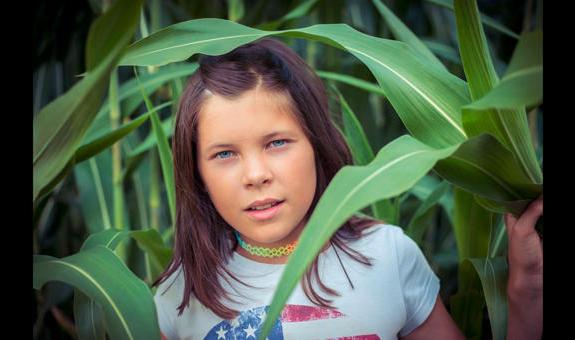 Crum Stefanie Photography