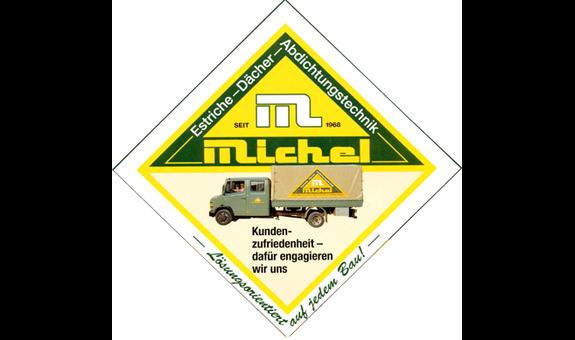 Michel A. Asphalt- und Isolierbau GmbH & Co. KG
