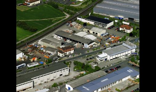 WÜRO Papierverwertung GmbH & Co. KG
