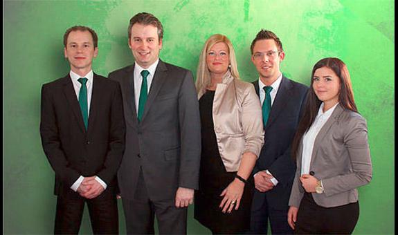 Lautenschlager Immobilien GmbH