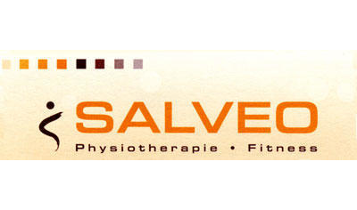 SALVEO Physiotherapie