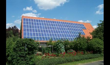 Sun Tec Energiesysteme GmbH