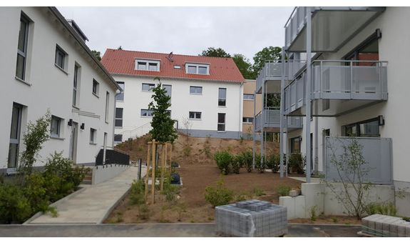 Schirmer Hoch- und Tiefbau GmbH