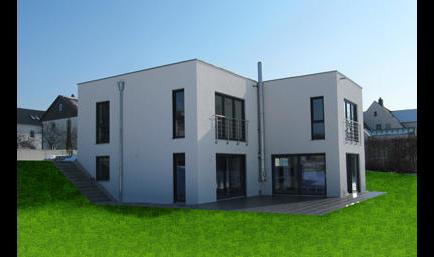 Bauunternehmen Ehrenreich G. GmbH