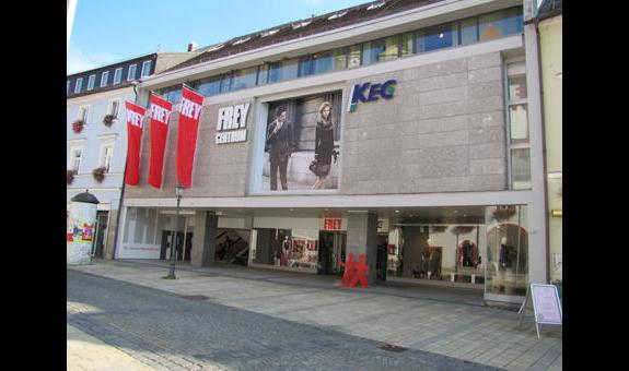 Frey, Mathias GmbH & Co. KG