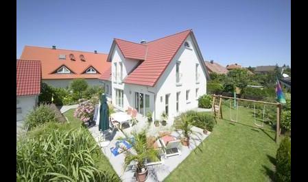 Frisch Ludwig, Bauunternehmen GmbH
