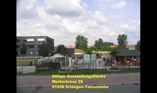 zaun-feld GmbH