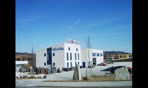 Claussner & Rauch GmbH