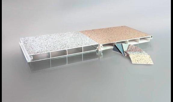 Hundt Metallbau Oberflächentechnik GmbH