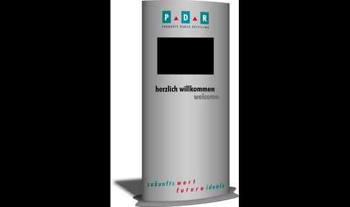 Fischer + Jistel GmbH