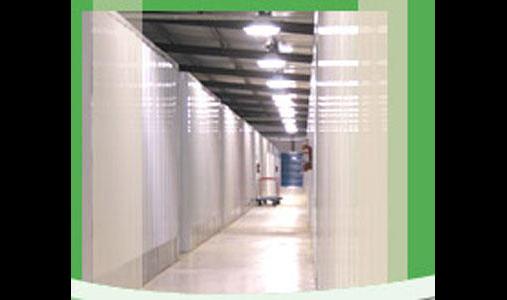 Gebäudereinigung H. Hoffmann GmbH & Co. KG