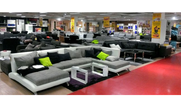 kuechen discount moebel gute adressen ffnungszeiten. Black Bedroom Furniture Sets. Home Design Ideas