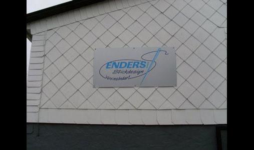 Enders Hans GmbH
