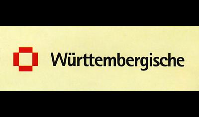 Hartwig - Versicherungsbüro