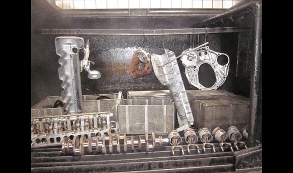 Motoren-Sauer Instandsetzungs-GmbH