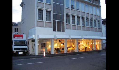 ➤ Hessler Möbelhaus 63739 Aschaffenburg-Innenstadt Öffnungszeiten ...