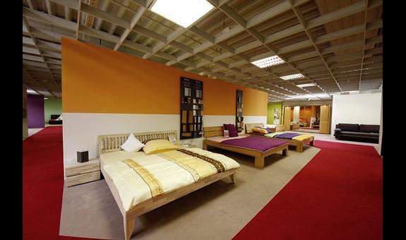 Schmolke Möbelhaus GmbH das gute Möbelhaus aus Lichtenfels